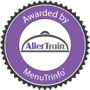 allertrain and epicenter app for campus