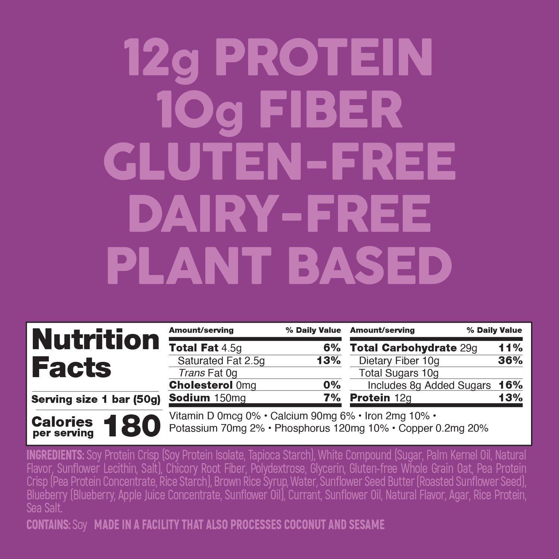NoNuts-proteinbar-blueberry-vanilla6_2048x2048