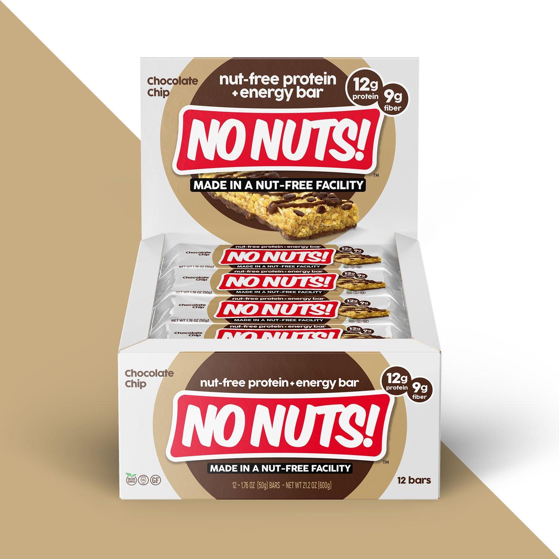 no-nuts-chocolate-bar-packaging-carton_2048x2048