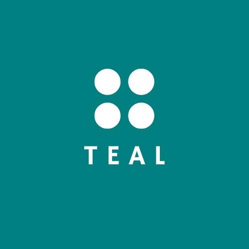 Teal App