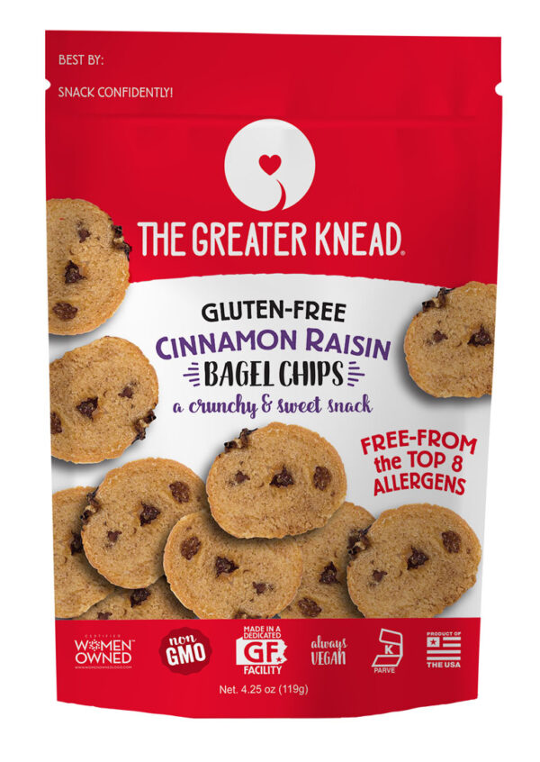 Save on Greater Knead