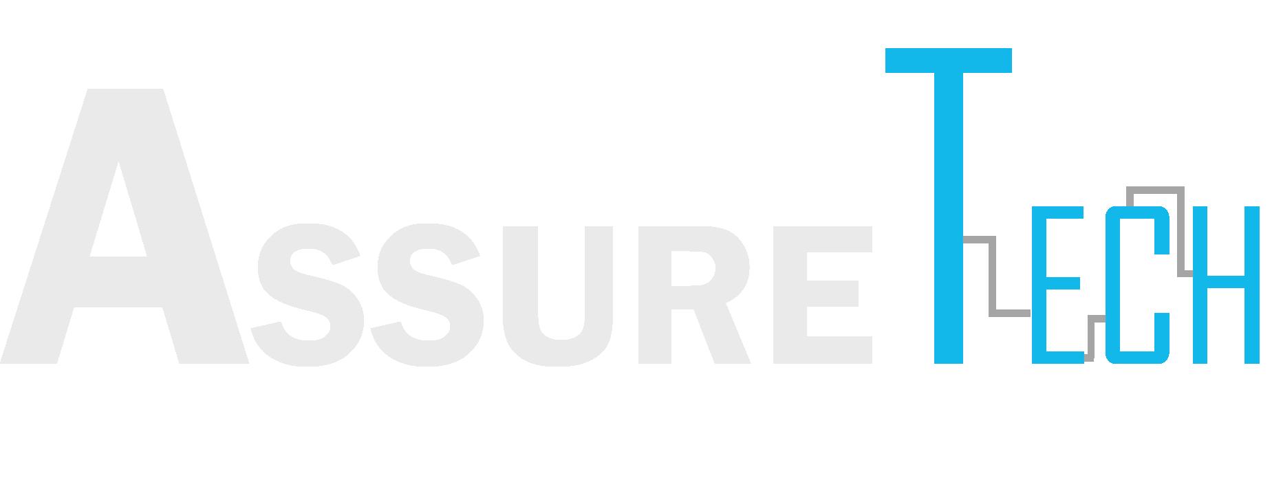 AssureTech Vendor Network